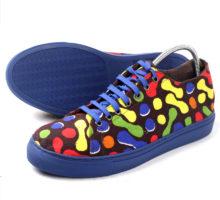 Colorfulcircles2